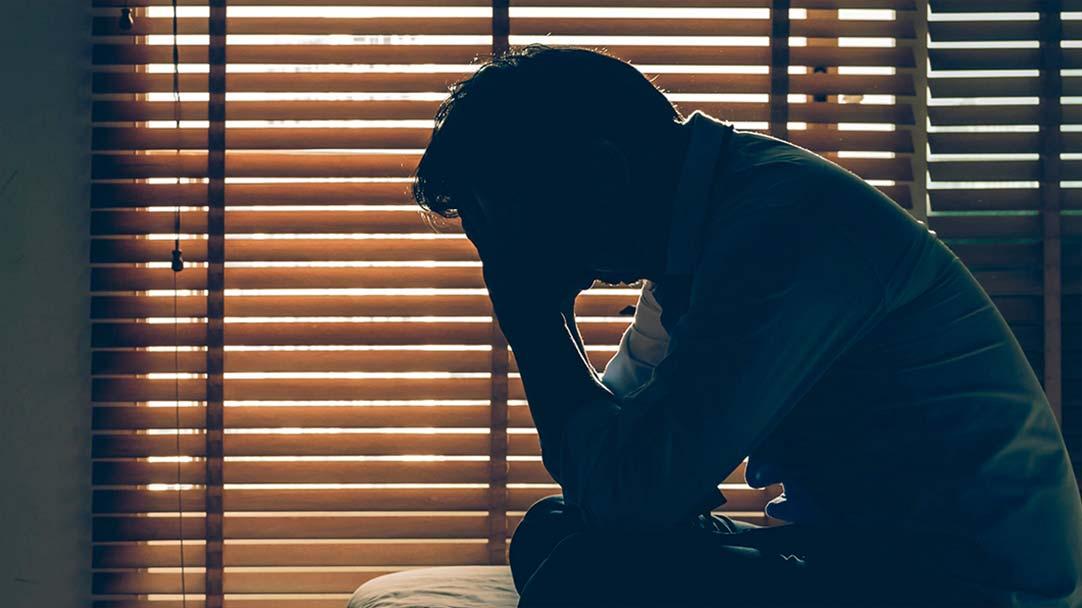 Depressão, a doença do século! Será mesmo?