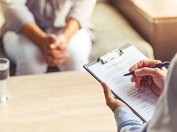 Tratamento da Depressão – Remédio ou Psicoterapia?