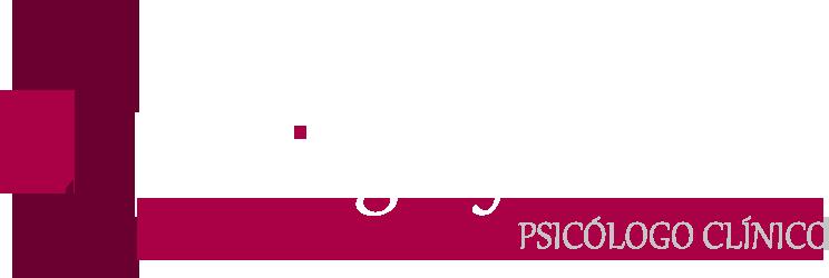 Psicólogo Domingos